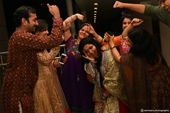 SRSP61 (samsaraphotographyindia) Tags: life family music white black love canon fun photography lights dance dj dancing photos candid delhi memories loves click mumbai mehendi emotions loved punjabi sangeet samsara rahul captures dentists maharashtrian kulkarni shalmalee