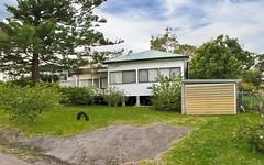 42 Pannamena Crescent, Eleebana NSW
