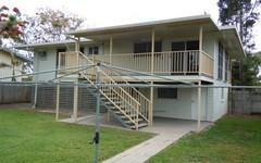 14 Tregaskis Street, Vincent QLD