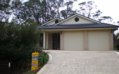 10 Woodlawn Avenue, Burrill Lake NSW