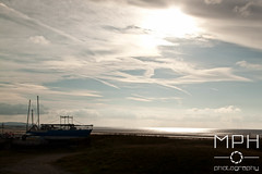 New Brighton (MPH94) Tags: new blue sky sun grass tarmac club landscape evening boat brighton accident stage rally racing stages event promenade advice motor solicitors motorracing wallasey wirral rallying 2014