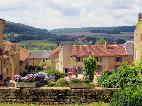 Torgny by Morgaine, on Flickr