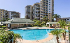 1409/91-101B Bridge Road, Westmead NSW