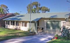 32 Jubilee Street, Townsend NSW
