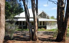 23 -25 Manning Street, Binalong NSW