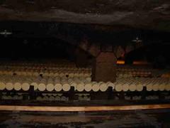 mot-2002-riviere-sur-tarn-rocquefort_cheese_caves_800x600