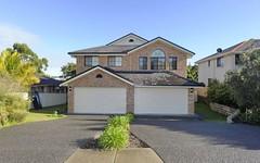 2/70 Bonito Street, Corlette NSW