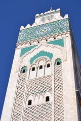 Morocco 2014 (Cameron_McLellan) Tags: africa travel sahara desert mosque atlasmountains morocco marrakech casablanca tanger tangiers grandmosque hassaniimosque kingdomofmorocco ergchigaga