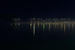 Most (noćna, 2014.), Slavonski Brod