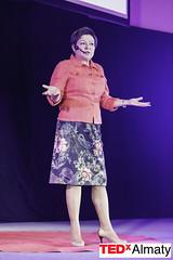 IMG_6141 (TEDxAlmaty) Tags: kazakhstan almaty tedx tedxalmaty
