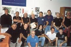 147-gita-al-museo-della-moto-a-sondrio-11-luglio---2010