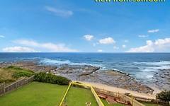 4 Ocean Terrace, Newcastle East NSW