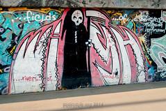 Ratswegkreisel_Next Generation (26 von 118) (ratswegkreisel) Tags: boss streetart trash graffiti kent oscar 2000 dj dusk frankfurt ghost spot squad rise rms stencilart cor flap binding peng champ spraycanart brutal wildstyle asad imr tnb savas lio sge zorin streetartfrankfurt epik 47w frankfurtstreetart yesta shitso mainbrand mainstyle ratswegkreisel staticforce zepiin rtswgkrsl frankfurtrtswgkrsl