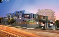 5/55 Henry Street, Lilyfield NSW