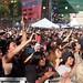 LA Pride Parade and Festival 2015 197