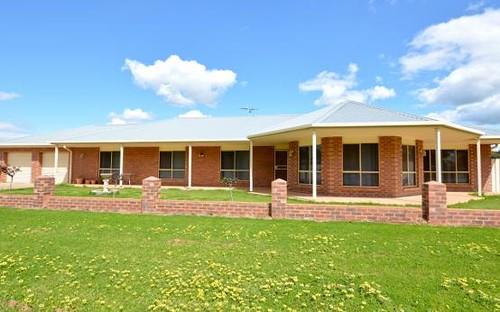 27-29 Stipa Street, Goolgowi NSW 2652