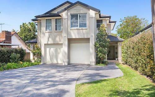 88b Gannons Road, Caringbah South NSW 2229