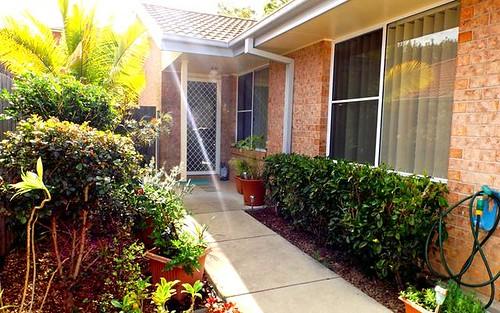 4/10 Pacey Street, Nambucca Heads NSW 2448