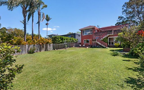 2 Lumeah Avenue, Elanora Heights NSW 2101