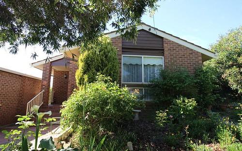 3 Byrne Street, Cootamundra NSW 2590