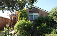 3 Byrne Street, Cootamundra NSW
