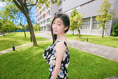 (sm27077316) Tags:           iso me meng jyun li ps adr canon 6d 1635 135   people taiwan             2016 09 16 godox ad600 university md boy girl