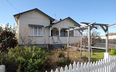 12 Railway Street, Tenterfield NSW