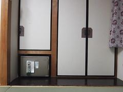 DSCF6031 (Stephen Hu) Tags: fujifilm xf1 japan 日本 kansai 關西 kyōto 京都 hotelsugicho ホテル杉長