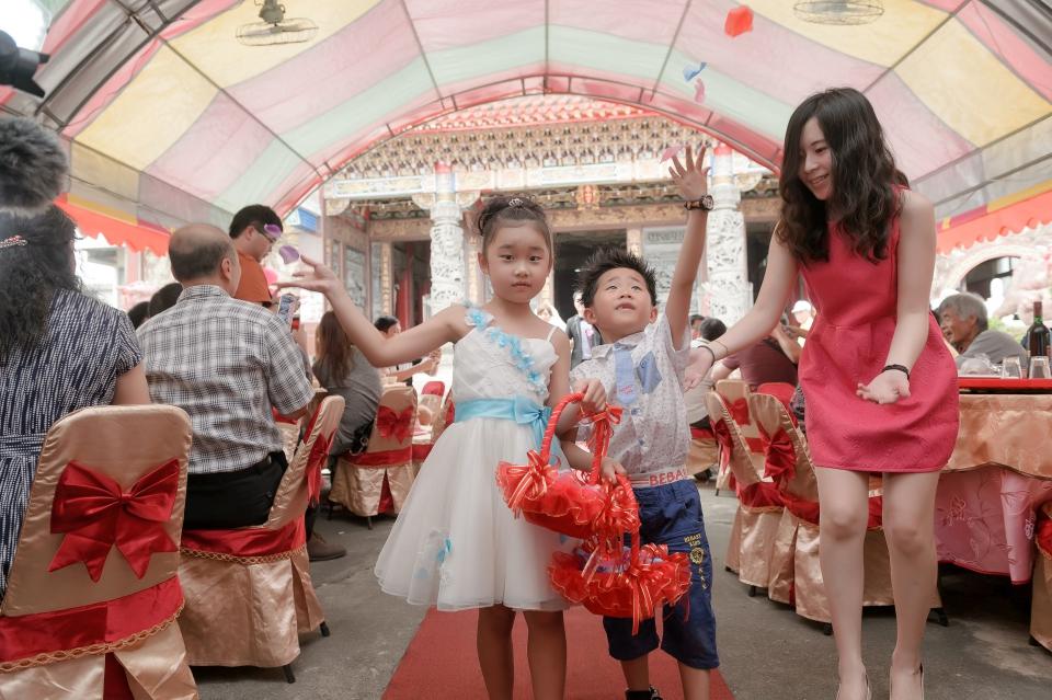 台南婚攝-132