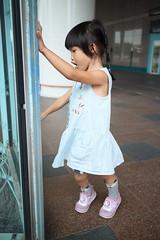 2016-10-08-10-54-32 (LittleBunny Chiu) Tags: 國立臺灣科學教育館 士林區 士商路 科教館