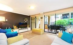 13/18 Harold Street, Parramatta NSW