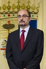 _LCS0438-2 (Gobierno de Aragn) Tags: javierlambn gobiernodearagn aljafera jura dga presidente