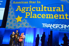 ffa-16-308 (AgWired) Tags: 89th national ffa convention indianapolis indiana agriculture education agwired new holland
