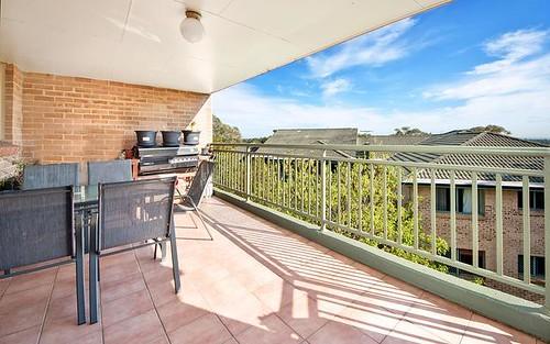 32/60-66 Linden Street, Sutherland NSW 2232