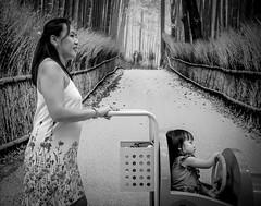 20161016-untitled (19 of 25) (Gloomis10) Tags: streetphotography potd travel ipoh street photo mobilephotography richardshootstreet portraits wallart art