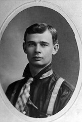 George M Klinefelter