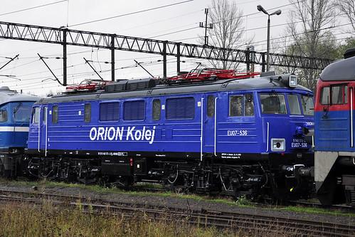 EU07-536