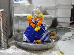 Shri Purshottam Lalsai Dham Mumbai Photos Clicked By CHINMAYA RAO (40)