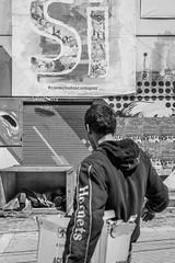 DSCF1284 (Galo Naranjo) Tags: conectadosconlapaz plebiscito paz s colombia peace habitantedelacalle justiciasocial pobreza homeless pazenlacalle