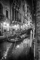 Venise-29.jpg (saintex63) Tags: visite venise voyage
