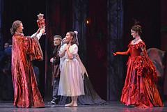 Yasuo Atsuji, Arancha Baselga, Daria Stanciulescu (DanceTabs) Tags: dance ballet brb birminghamroyalballet hippodrome dancing dancers