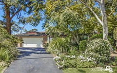 24 Cebalo Place, Kariong NSW