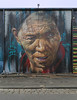 Adnate Fitzroy 2016-11-18 (5D_32A1463) (ajhaysom) Tags: fitzroy streetart graffiti melbourne australia canon1635l canoneos5dmkiii adnate