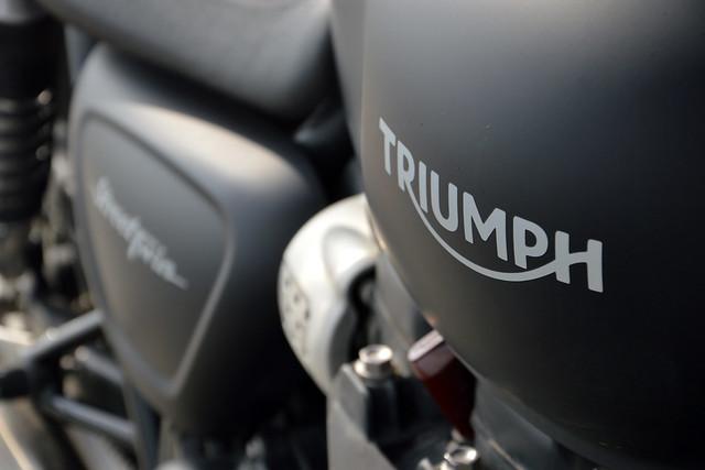 Triumph-10