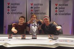 Austrian Poker Masters 2016 (155)