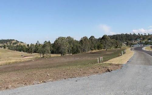 Lot 301, 301 Lomandra Avenue, Caniaba NSW 2480