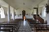 Dommery (Ardennes) - Eglise fortifiée Sainte-Marie-Madeleine (Morio60) Tags: dommery ardennes 08 église saintemariemadeleine thiérache