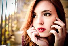 jessica_DSC2173modfirma (manuele_pagani) Tags: 2016 autunno fossanova jessica manuelepaganiphotography portrait primopiano ritratto redhair