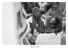 << NIOS INVISIBLES EN UN MUNDO VISIBLE >> - Vacaciones en Paz 2016 -  Sgueme en: es.pinterest.com/bgarrote/que-el-mundo-sepa-quin-eres-nios-saharauis-refug/ (Bgarrote) Tags: calendariosolidario2017 sahara nios saharauis campamentos refugiados vacacionesenpaz libertad derechos infancia pueblo amistad familia justicia vacacionesenpaz2016