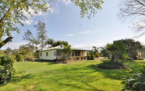 72 Grassy Road, Bowraville NSW 2449